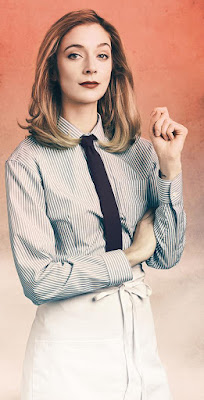 Bittersweet Series Caitlin Fitzgerald Image 3