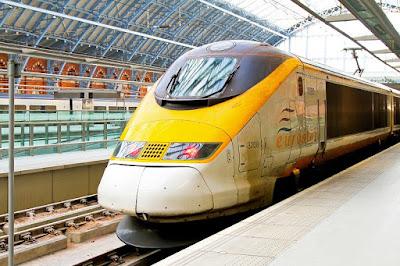 eurostar_high-speed_train