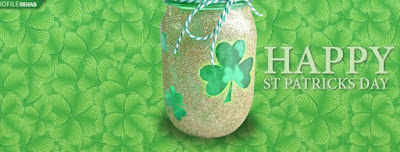 st-patricks-day-facebook-covers-photos
