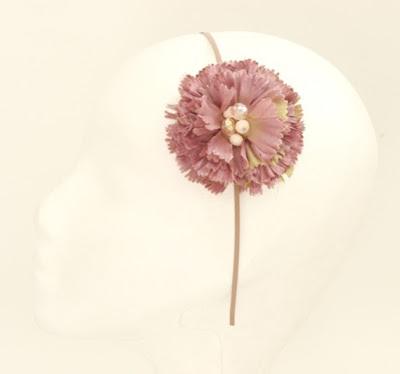 PV 2017 - Coleccion Basicas 07 Diadema flor