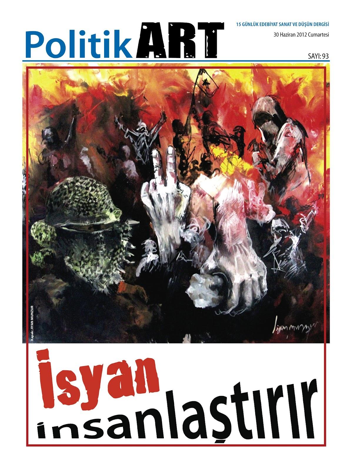Ivan Shamyakin: biyografi ve yaratıcılık 92