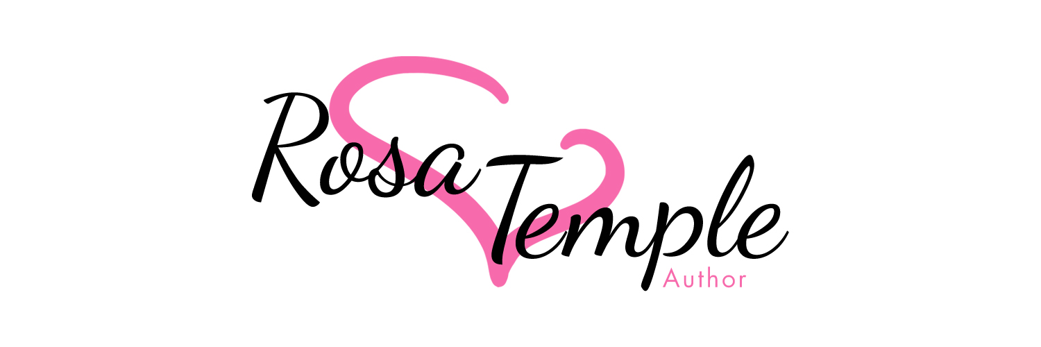Rosa Temple's Blog