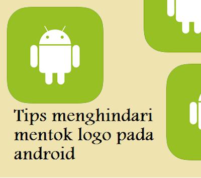 7 Tips menghindari bootlop dan mati total pada handphone android