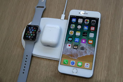 Best Apple's AirPower fail is an unprecedented embarrassment