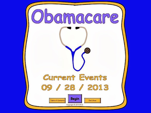 obamacare current event (by aimee picchi, cbs news) – with the affordable care act (obamacare) to start enrollment for its second year on nov 15, unpleasant surprises may be in store for some that's because a number of low-priced obamacare plans will raise their rates in 2015, making those options less affordable on.