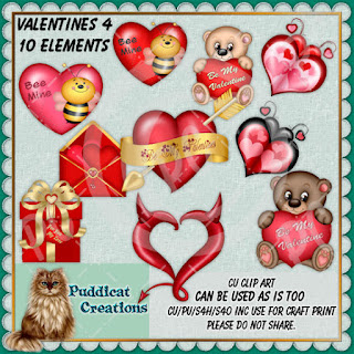 http://puddicatcreationsdigitaldesigns.com/index.php?route=product/category&path=347_282