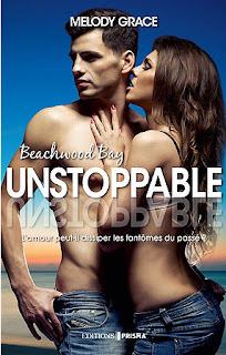http://lachroniquedespassions.blogspot.fr/2016/08/beachwood-bay-tome-5-unstoppable-de_29.html