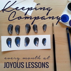 http://joyouslessons.blogspot.com/2015/01/keeping-company-january-link-up.html