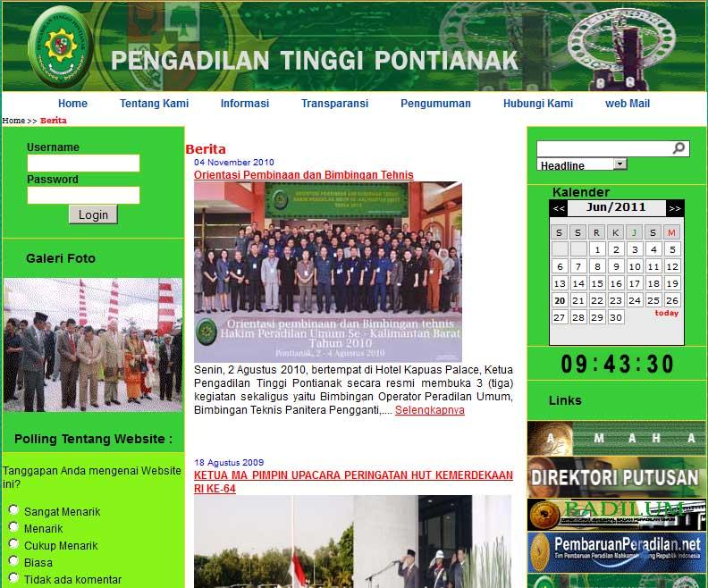 pt-pontianak-front
