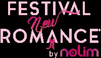 http://histoiredepoissonniers.blogspot.fr/p/festival-et-salon-litteraire.html