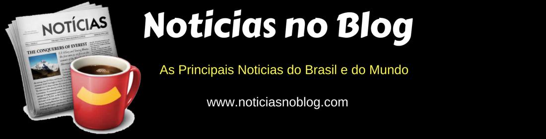 Blog de Noticias 2018