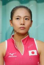 Maho Segawa
