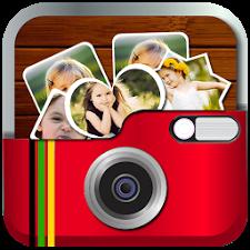 Download PicMic All Version APK terbaru gratis