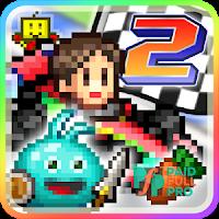 Grand Prix Story 2 apk Mod download