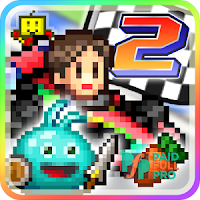 Grand Prix Story 2 apk Mod download
