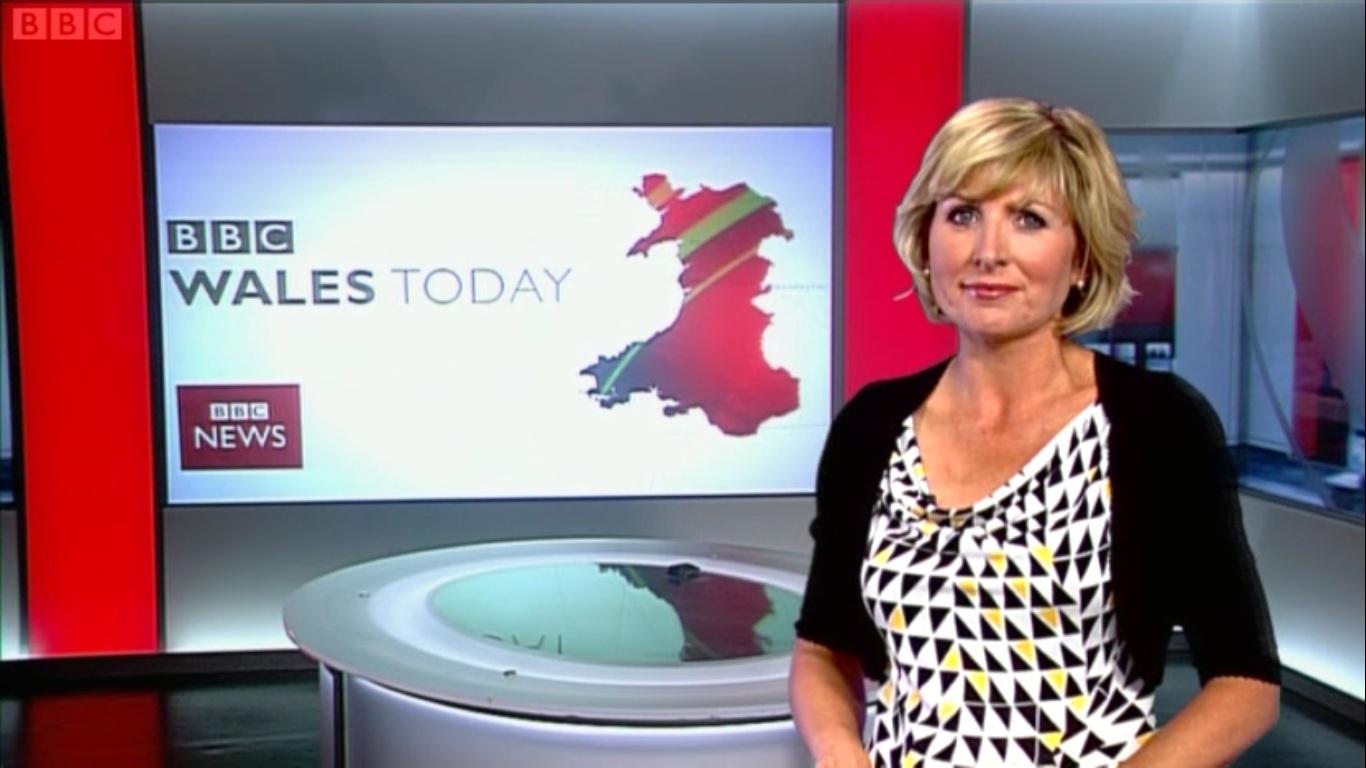 bbc wales news - photo #5