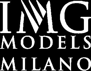 IMG Models Milano