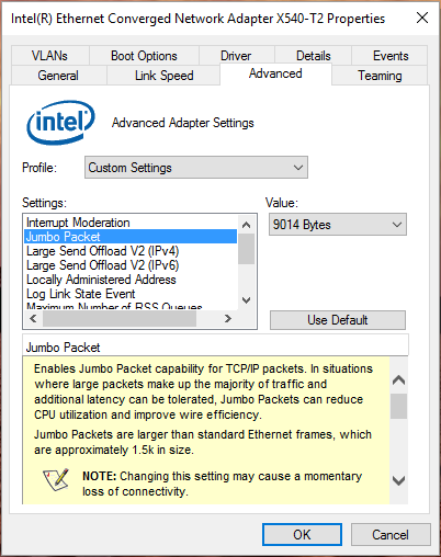 45 Drives: How to Tune a NAS for Direct-from-Server Editing