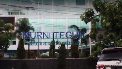 Alamat Rumah Sakit Murni Teguh Medan