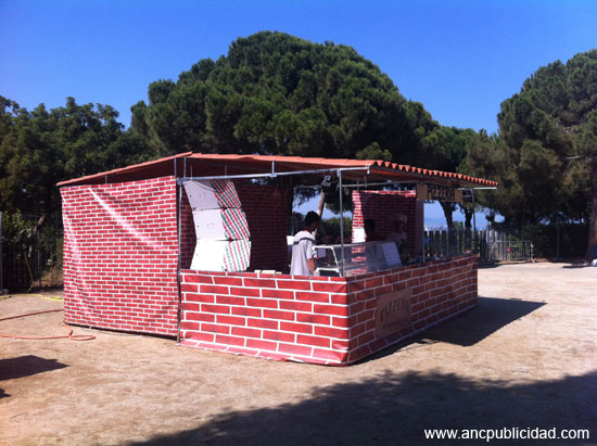 Tela asfaltica comprar materiales de construcci n para for Casetas pvc baratas