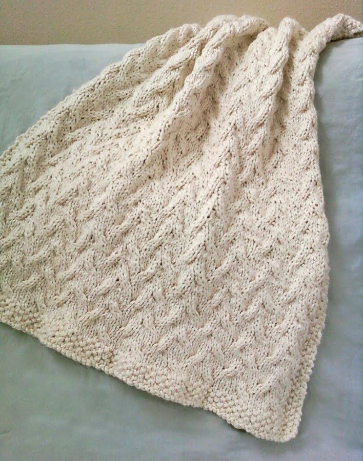 Knitting Stitches Yb : TOT TRICOT