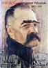http://www.czytampopolsku.pl/2017/06/jozef-pisudski-1867-1935.html