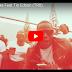 Eric Dariuz - Tou Fixe Feat Tio Edson (TRX) [Assista Agora]