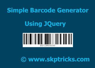 Barcode - Wikipedia