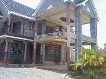 Newland Properties Kenya Buying And Selling Agents