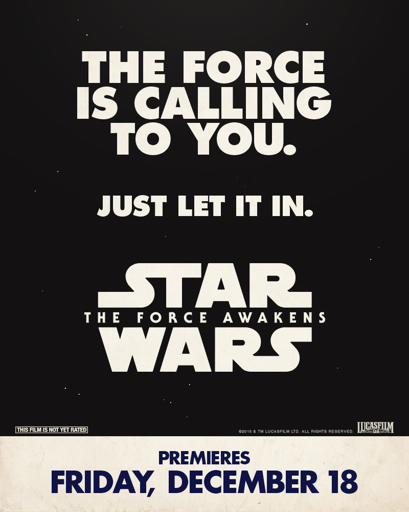 Star Wars Love Quotes Quotes About Star Wars The Force
