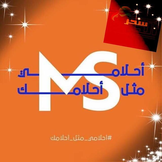 جمعية رعاية للتصلب المتعدد تقود حملة أحلامي مثل أحلامك بالجامعات المصريه