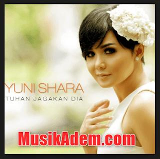 Download Lagu Yuni Shara Mp3 The Best Album
