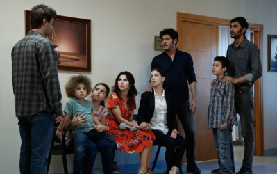 Best Bizim Hikaye Episode 38 English Subtitles Facebook