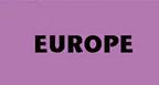 http://itsourturnnow.blogspot.com/p/europe.html