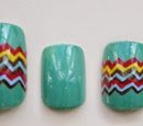 https://www.etsy.com/listing/186740715/knit-chevron-hand-painted-fake-nails?ref=shop_home_active_9
