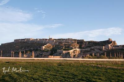 Van, Erzurum, agri, dogubeyazit, travel blog, gezi blog, van gölü, Lake Van, pearl mullet, eastern Anatolia, akdamar island, van cat, van castle, Halime Hatun Kümbeti, Tushpa