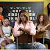 "Gigi Lamayne and Moneoa Appear In the Spice Girls ""Wannabe"" Charity Remake Video"