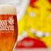 Já pode beber a Creature, a nova cerveja artesanal lisboeta