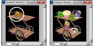 Adobe Photoshop Magic Eraser Tool Layer Palate_Image0014_1