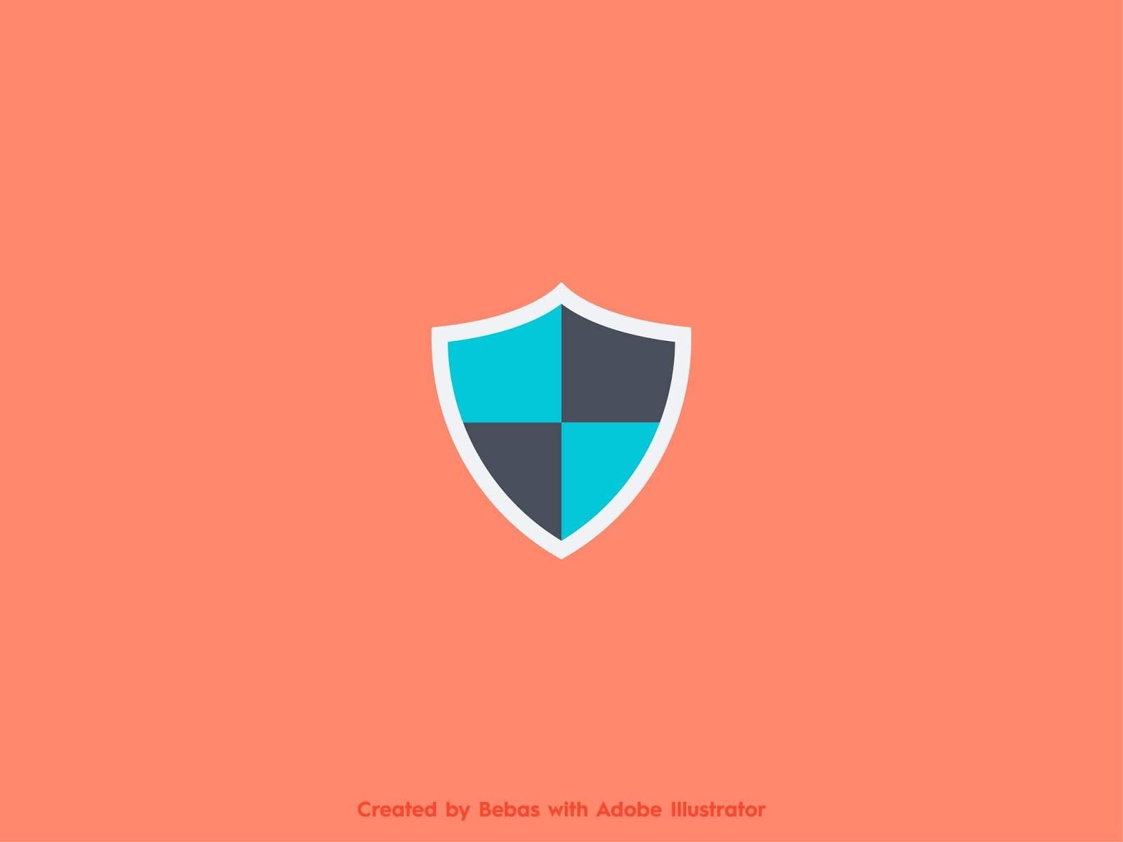 UC Browser Untuk android Bisa Digunakan Untuk Mendistribusikan Virus Malware
