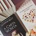 RECEBIDOS | Dois livros da Editora Arqueiro