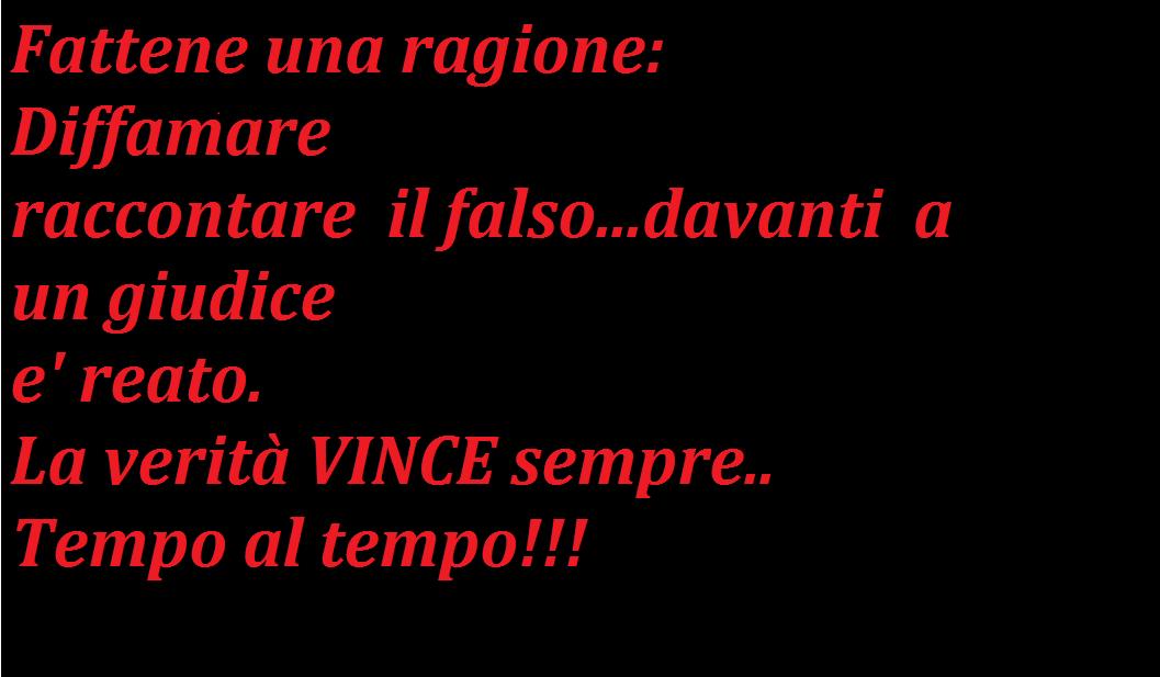 Amato Frasi Amicizie False DV51 » Regardsdefemmes JD74
