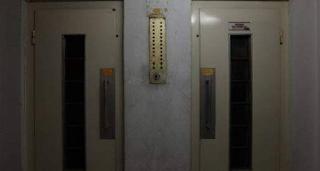 Οι συντηρητές ασανσέρ χτυπούν το καμπανάκι: Ο θάνατος 20χρονης φοιτήτριας από ασφυξία