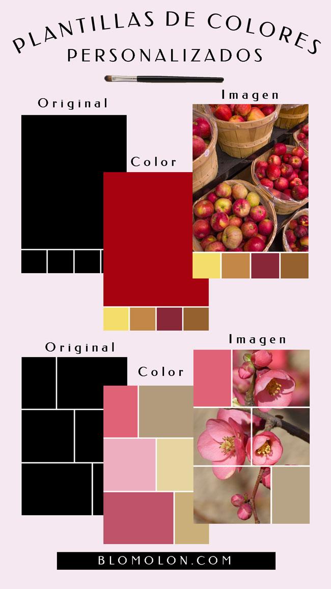 plantillas_de_colores_personalizados_gratuitas