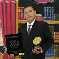 http://www.jualbelipekanbaru.com/