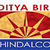 Aditya Birla Group Jobs opening 2018 || Brand Management - Apply Soon