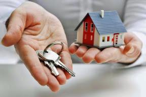 Contoh Surat Peminjaman Barang Yang Baik Dan Benar