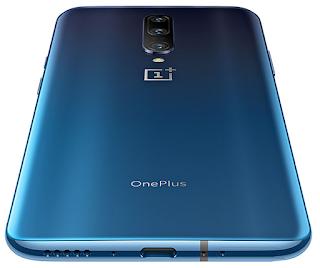 مواصفات جوال ون بلس 7 برو OnePlus 7 Pro 5G    -  المميزات ون بلس OnePlus 7 Pro 5G