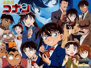 Detective-Conan-20-Kartun-Jadul-Favorit