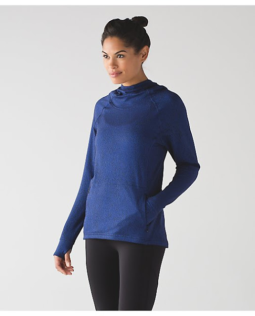 lululemon ready-to-rulu-pullover sapphire-spray